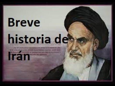 breve-historia-geopolítica-de-irán:-últimos-40-años-por-damián-jacubovich