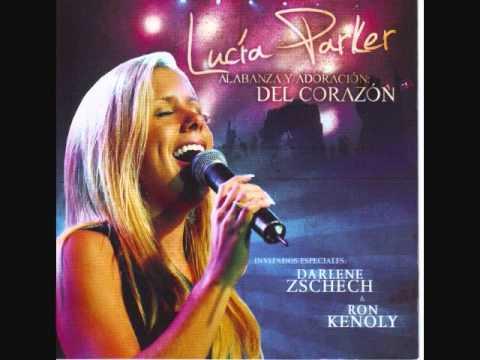 Permaneces Siempre Fiel - Lucia Parker