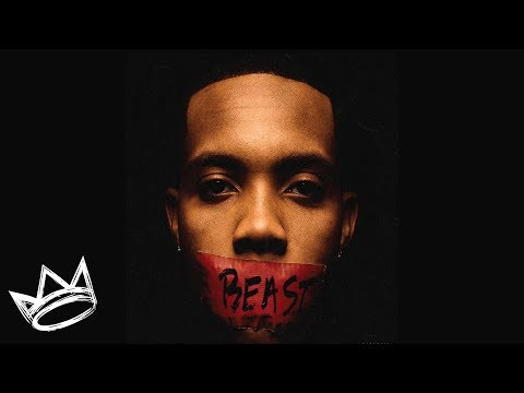 G Herbo - Lil Gangbangin Ass (Instrumental) | ReProd. By King LeeBoy