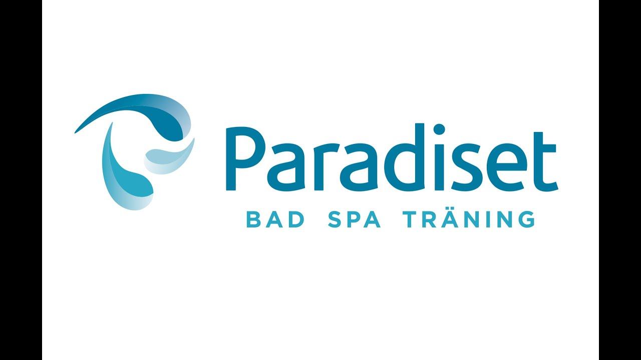 I Paradiset halkar ingen