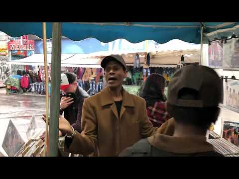 Fortnite + Batman — Trailer de Anúncio from YouTube · Duration:  26 seconds