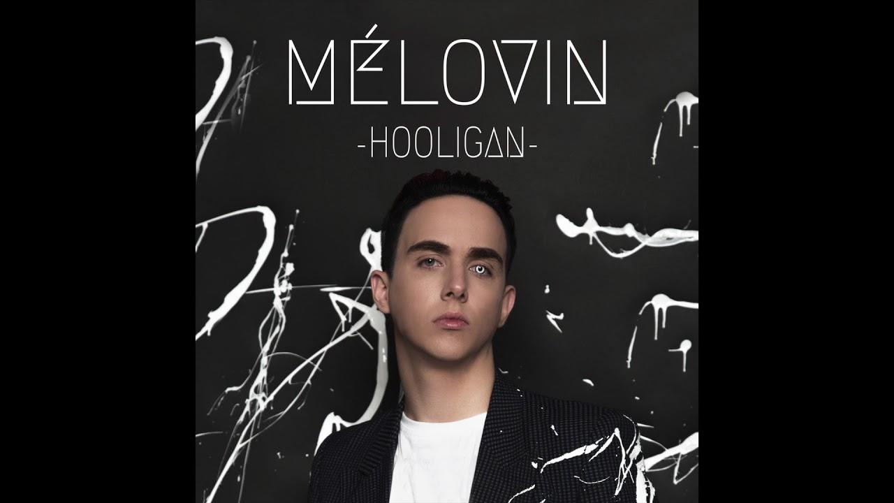 melovin-hooligan-official-audio-melovin
