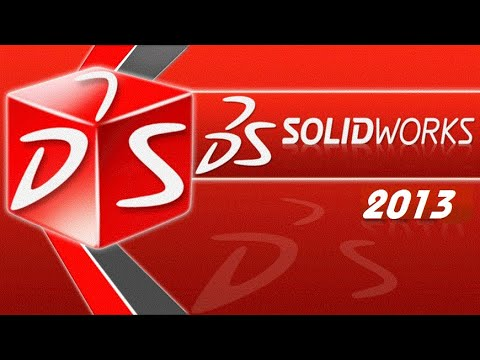 Download How To Install And Crack Solidworks 2013 MP3, MKV