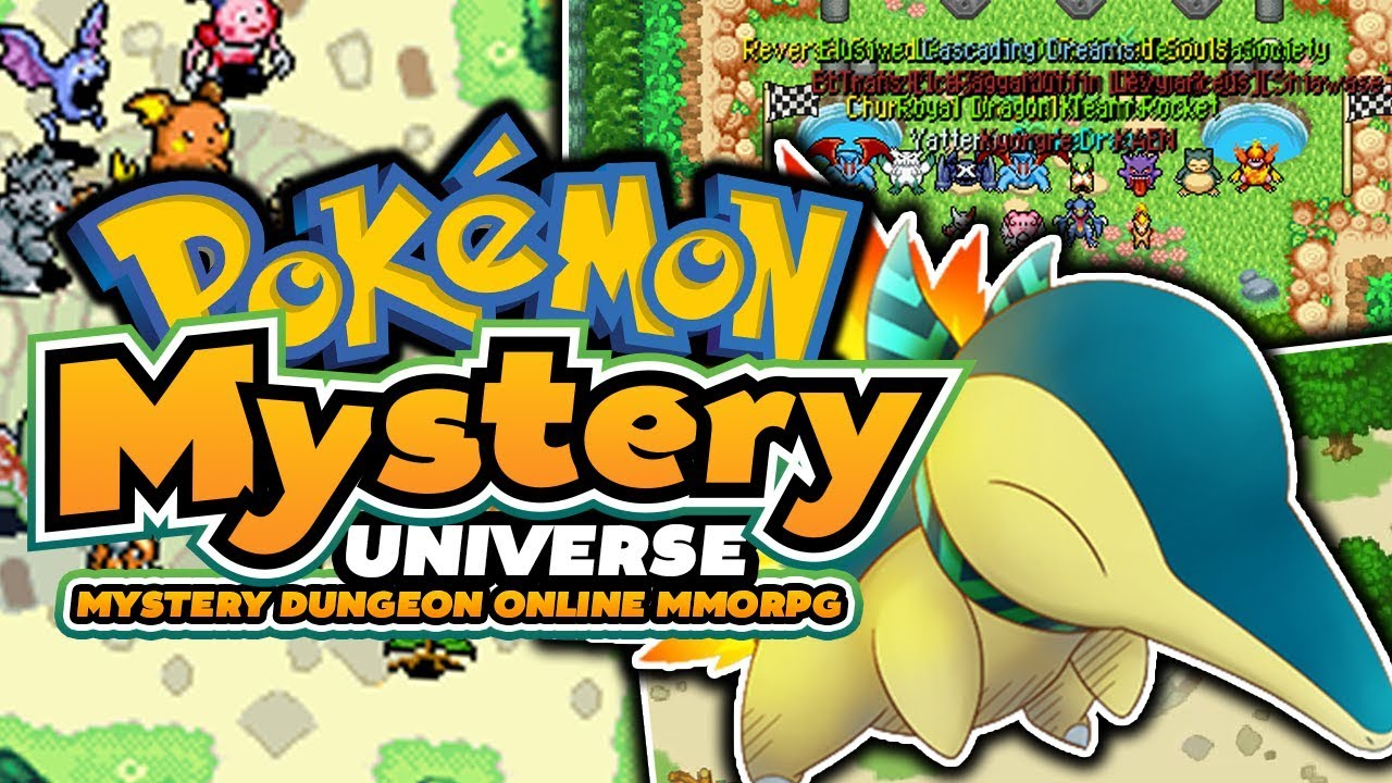 Pokemon mystery dungeon red rescue team rom gameboy advance.