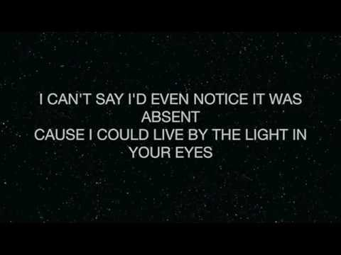 Sara Bareilles - I Choose You (lyrics)