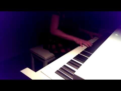 Audiomachine - An Unfinished Life - Piano Version