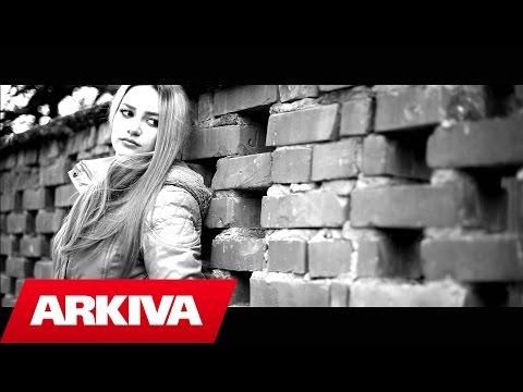 Shemi Iliret - Fati I zi (Official Video HD)