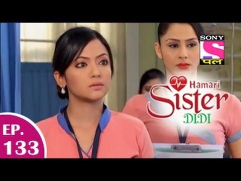 Hamari Sister Didi - हमारी सिस्टर दीदी - Episode 133 - 13th February 2015 - Last Episode