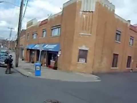 29 Elm Ave. Mt. Vernon, NY 10550