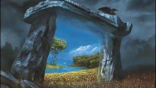 Puertas Estelares Ocultas por Todo el Mundo