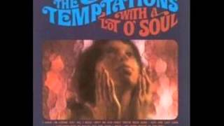 The Temptations - Save My Love For A Rainy Day