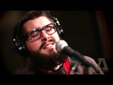 Into It. Over It. - Where Your Nights Often End - Audiotree Live