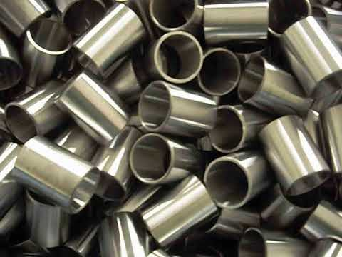 HXD IR253038.5 bearing inner rings (IR25x30x38.5) steel bearing