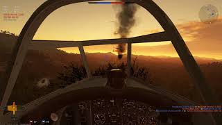 War Thunder | 16.02.17 - Niemieckie Lotnictwo