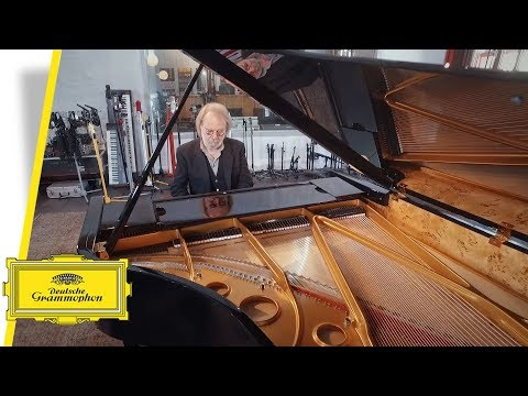 Benny Andersson -