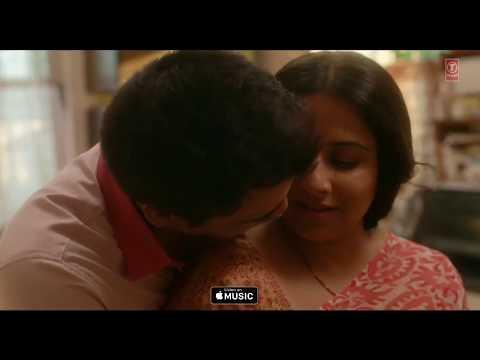 tumhari-sulu-full-video-song:-{ban-ja-tu-meri-rani-song}-|-guru-randhawa2017-|-vidya-balan