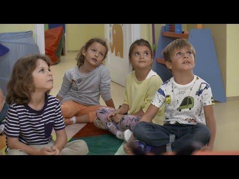OTECKOVIA - Viky si nie je istá, či môžu mať šestonedelie aj chlapci