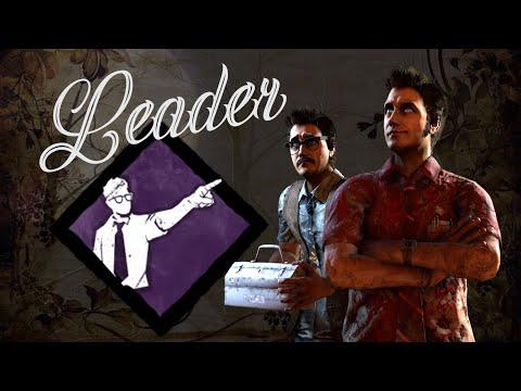 [SFM] Perks 101 - {Leader} thumbnail