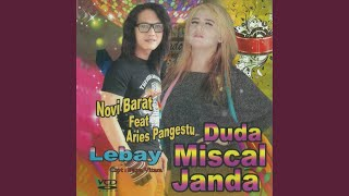 Download Mp3 Lemah Letih Lesu