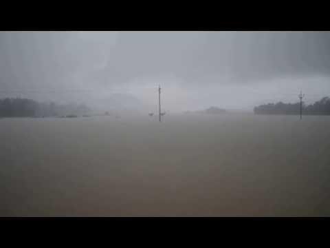 Assam Flood- 2016