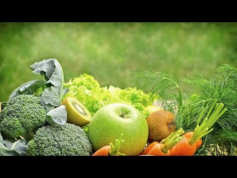 Your Source For Natural Health Videos Ihealthtube Com