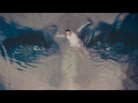 Дима Билан & Zivert - Это была любовь