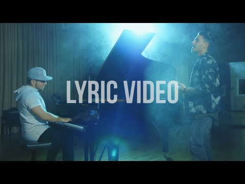 Lytos - VENIMOS ft. Fraag Malas (Lyric Video)