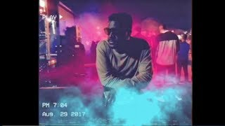 Video Kevin LaSean - Are You Mine (Prod. by CashMoneyAp) download MP3, 3GP, MP4, WEBM, AVI, FLV Agustus 2018