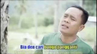 Ucok Sumbara   Tanunan Hati • Lagu Pop Minang Terbaru (Official Music Video)