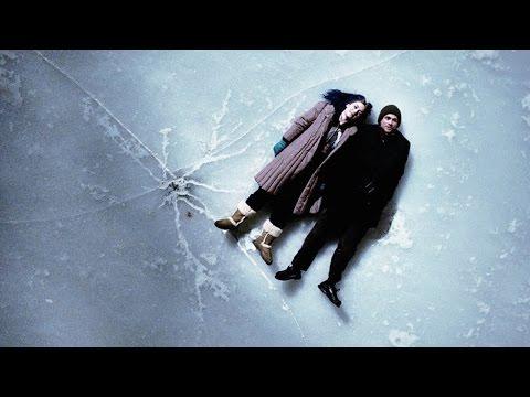 Coccolino Deep - Eternal Sunshine