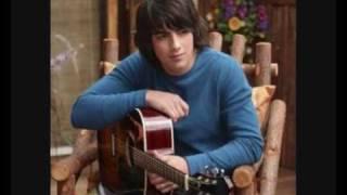 Joe Jonas - I Gotta Find You (Camp Rock)
