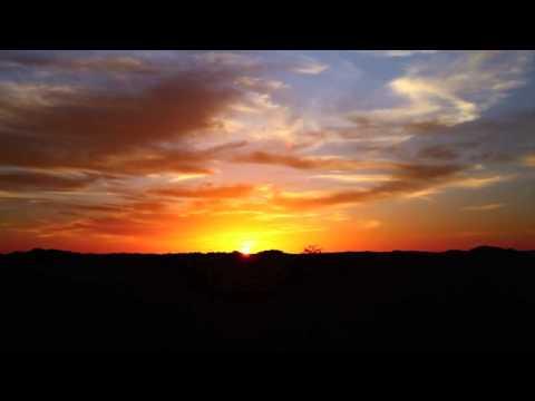 Linkin Park - Wake (Extended)