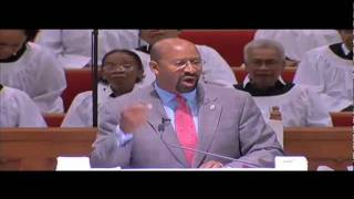 Mayor of Philadelphia on marauding teens, negligent parents 07/08/11