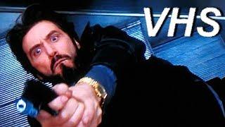 Путь Карлито (1993) - русский трейлер - VHSник