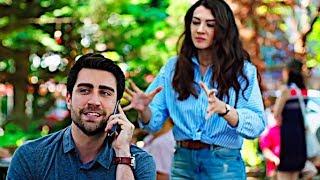Afili Aşk | HUMOR | Best of KEREM & AYŞE YİGİTER