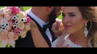 Самая лучшая свадьба , свадьба Керимовых !!!