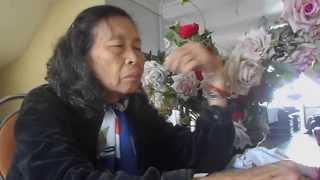 Khúc cảm tạ - St:Nguyễn Vũ