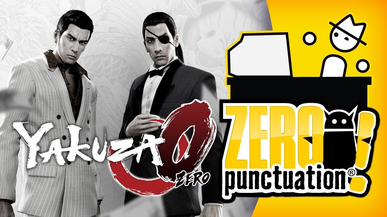 yakuza-0-zero-punctuation