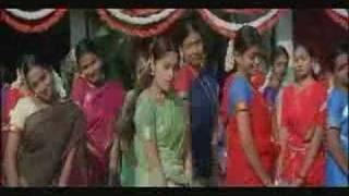 Tamil Marriage Song