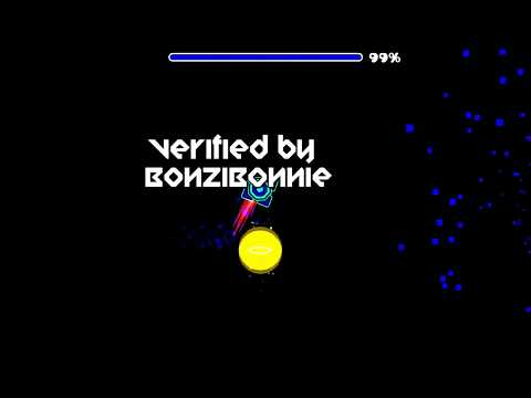 The Ultimate Phase 2? | Geometry Dash - Turn of the Century by Smart Bonnie and more