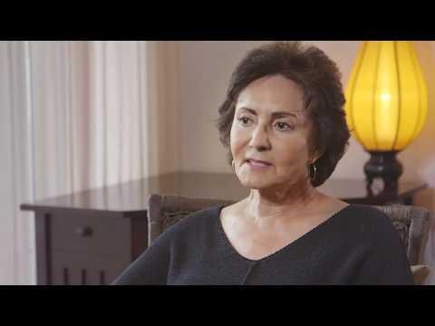Dental Implant - San Carlos, CA - Patient Testimonial