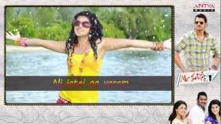 video_images