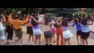 Jis Desh Mein Gangaa Rehtaa Hai - Kem Che *HD*