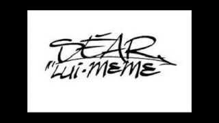 Medley rap - Sear Lui Même