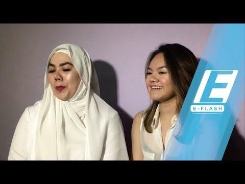 Shafa Aliya Ceritakan Kronologi Dirinya Melabrak Jennifer Dunn!