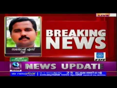 Karnataka & Tamil Nadu Should Restrain Themselves in Cauvery Issue: SC