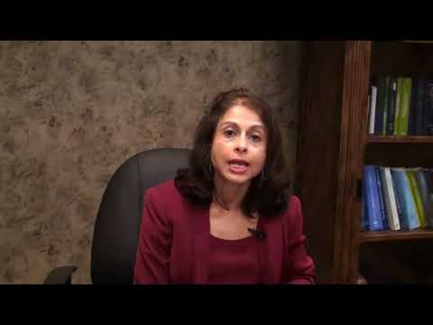 Houston Immigration Lawyer - Law Offices of Annie Banerjee