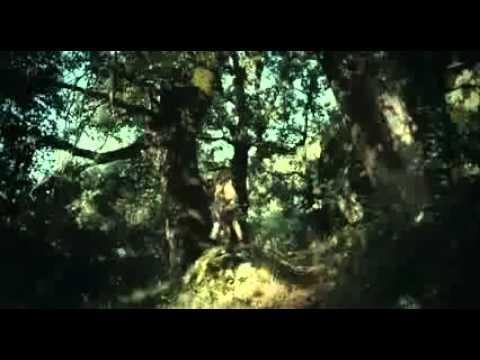 Pa negre (2010) - Parte 1/9 Película completa en español
