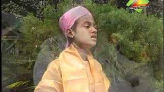 kamil murshid kujo maan bangla naat by asif raihan qadri