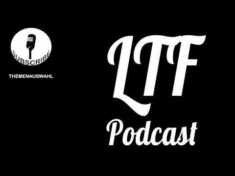 #45 - Harvin Trade & LTF Viewers Guide Recap